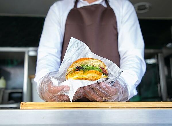 800x589 px_Food Truck_Photo by Kampus Production from Pexels