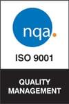 NQA-ISO-9001-Logo