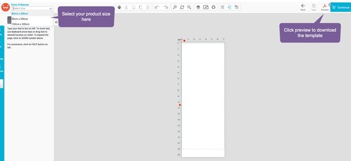 design tool-1