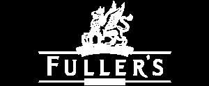 Fullers
