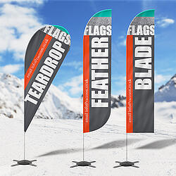 400x400 px_Online Store_Custom Printed Flags